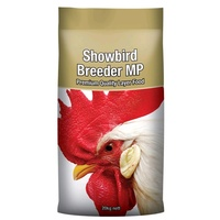 Bird Healthcare - Bird Supplements for Sale Online at Wyong Produce