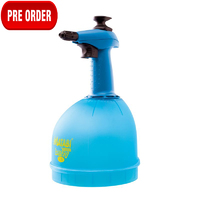 Matabi Berry 1.5 Compression Sprayer. 1 Litre