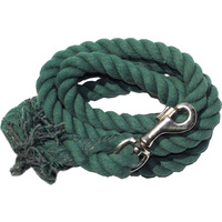 Cant-A Cotton Lead Rope 6 Foot