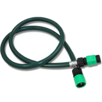 Bainbridge Hose Connector With Fittings For Automatic Pet Waterer