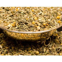 Country Park Herbs Attitude Blend. 1.25kg