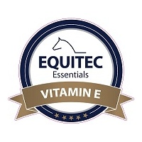 Stance Equitec Vitamin E Powder. 1kg Or 3kg