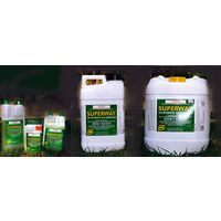 Superway Weedkiller Glyphosate 360 Herbicide. Sizes 1ltr, 5ltr And 20ltr