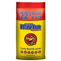 Laucke Mills Great Barko Dog Food 22kg