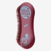 Original Magic Brush Soft (Purple)