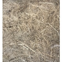 Murphy's Nesting Grass For Birds