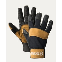 Noble Outfitters Hay Bucker Pro Glove. Sizes S-XXL LIMITED STOCK LEFT