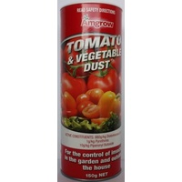 Amgrow Tomato And Vegetable Dust 150g