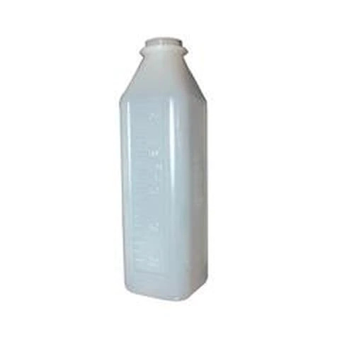 Small Animal Feeding Bottle 120ml