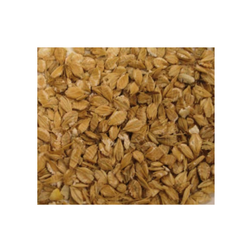 Castlereagh Steamed Rolled Barley With Molassess 25kg